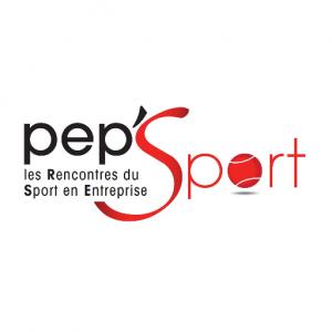 pepsport