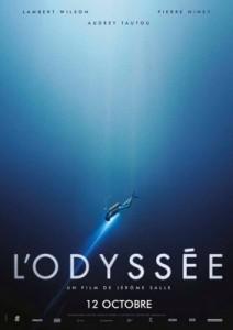 201844-l-odyssee-decouvrez-la-bande-annonce-du-film-sur-cousteau