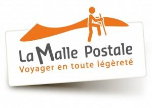 la-malle-postale-logo1