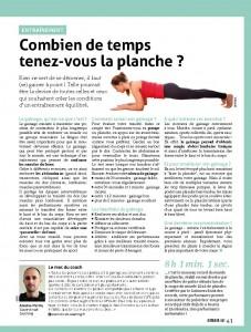 pdf-definitifpdf-planche_Page_24