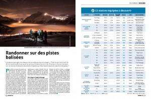 pdf-definitifpdf-planche_Page_33