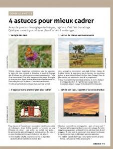 pdf-definitifpdf-planche_Page_44