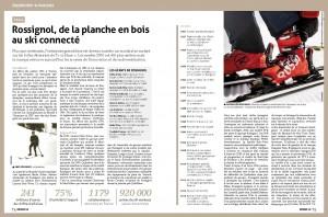 pdf-definitifpdf-planche_Page_45