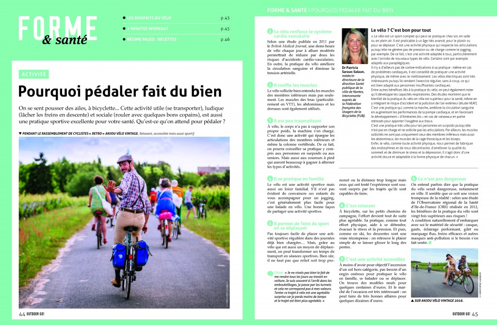 bienfaits-velo-remonte_Page_2