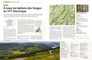 numero2-complet_Page_22