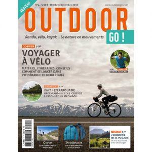 Mag-outdoorgo-4-vignette
