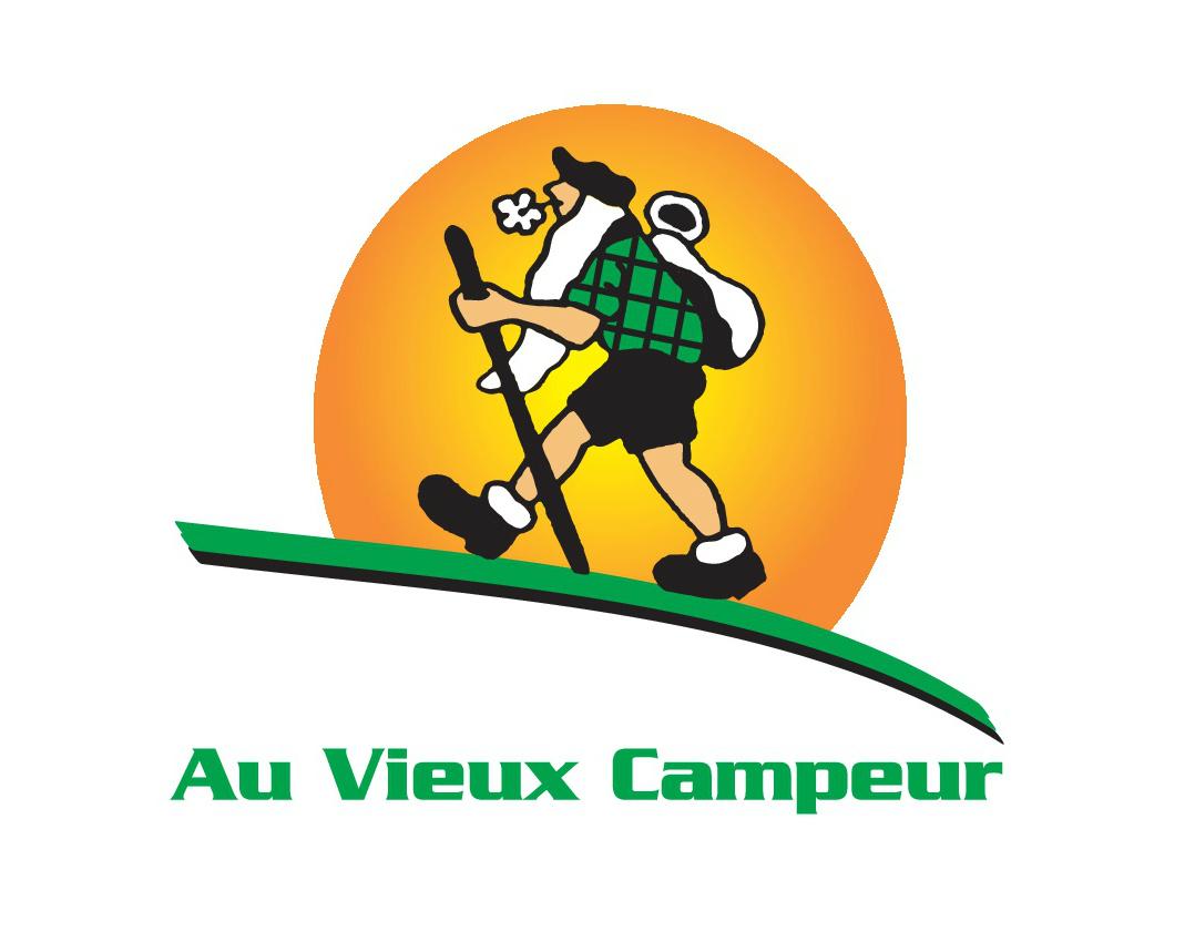 https://www.outdoorgo.com/wp-content/uploads/2019/07/logo-au-vieux-campeur.jpg