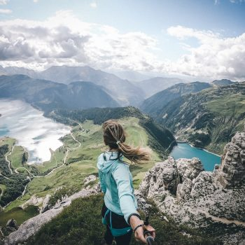 Anna Ivanova - OutdoorGo - Concours Photos - Look what i see