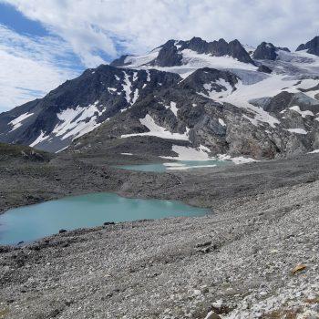 Lac glacière peclet polset