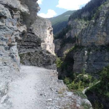 Les gorges de St Pierre (04)