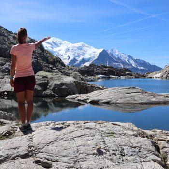 Essence Ciel Haut Mont Blanc